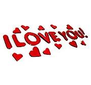 i_love_lllyou