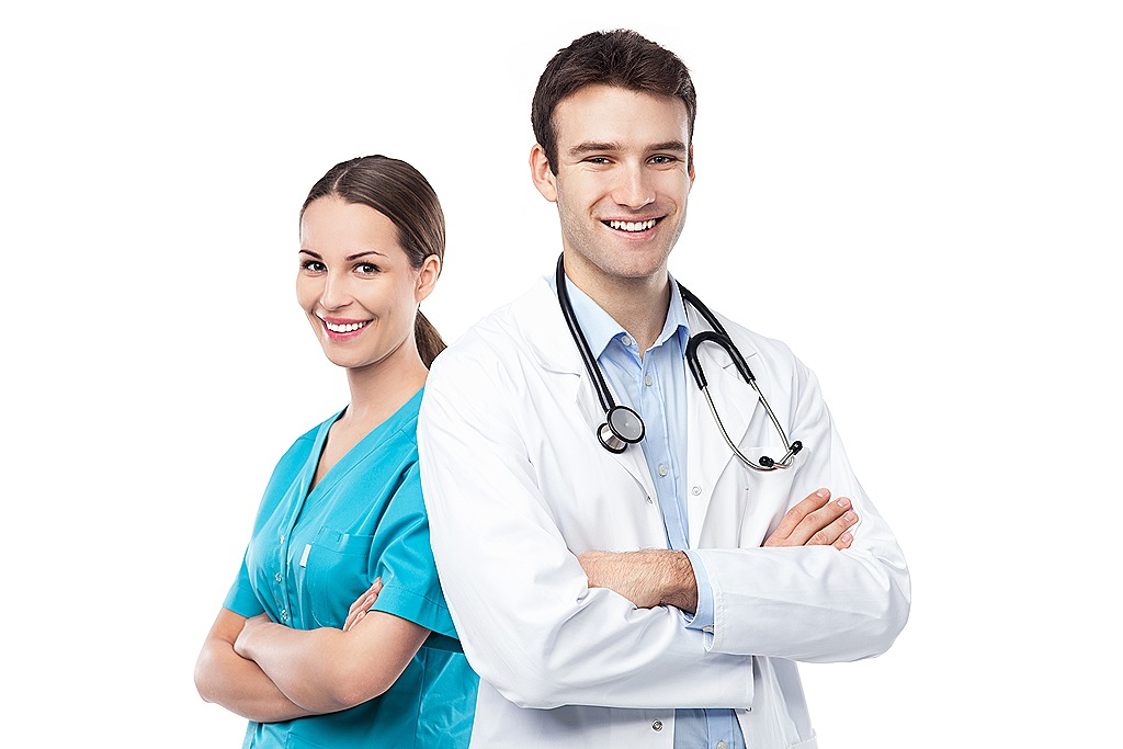 PEMF Healing Blog | PEMF8000 DISCOVERY: health