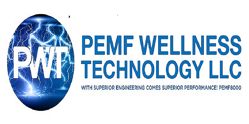 What is PEMF Therapy? | WHAT IS PEMF? | WHAT IS PULSED