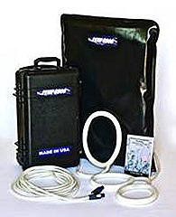PEMF8000