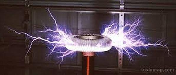electric pemf
