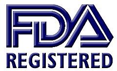 fda-registered