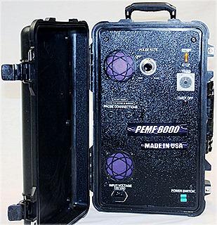 Pemf 8000