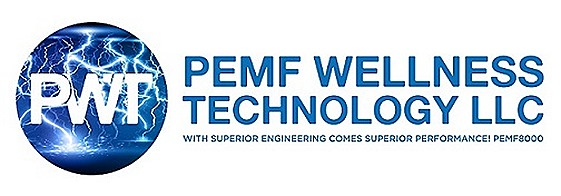 PEMF WELLNESS TECHNOLOGY LOGO3